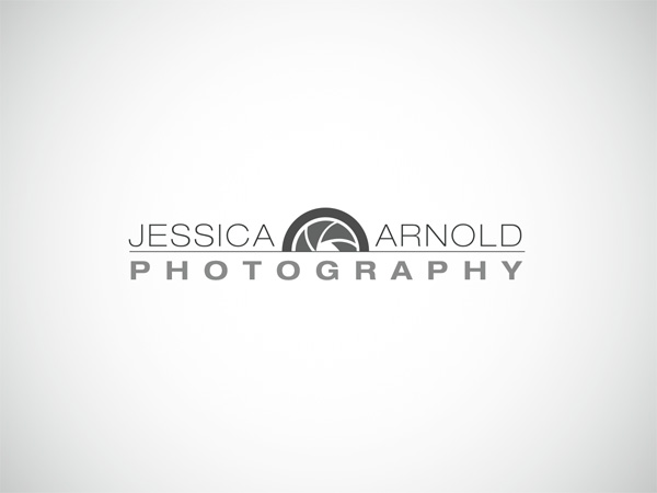 - Jessica-Arnold-Photography